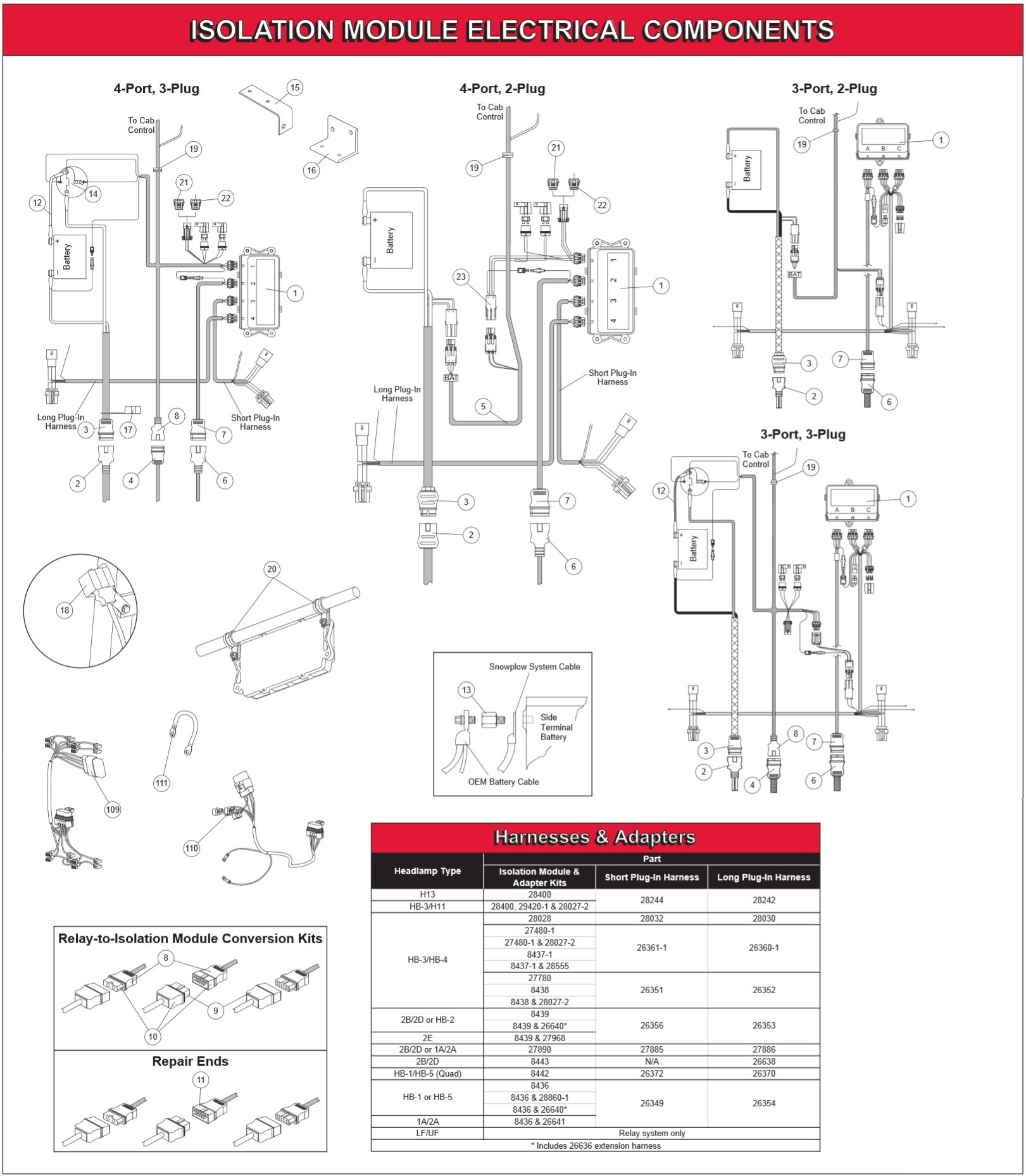 chevy western plow wiring diagram discovery 2 v8 snow controller hight resolution of luxury nice