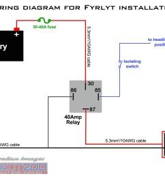 whelen tir wiring diagram whelen led lightbariring diagram fyrlyt whelen tir3 wiring diagram [ 3000 x 2000 Pixel ]