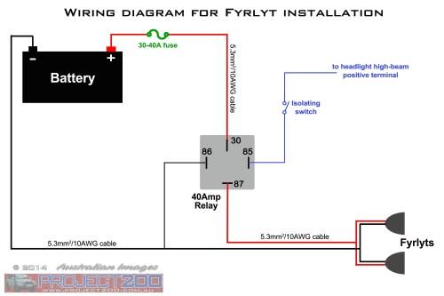 small resolution of whelen tir wiring diagram whelen led lightbariring diagram fyrlyt whelen tir3 wiring diagram