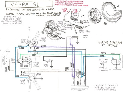 small resolution of winch contactor wiring diagram reversing motor remote controller and