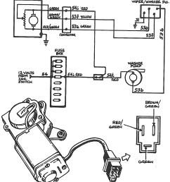 1969 vw wiper motor wiring diagram 1968 gmc wiper wiring diagram vw wiper motor cover 68 1979 corvette radio wiring diagram 1972 corvette ac wiring diagram [ 1379 x 1600 Pixel ]