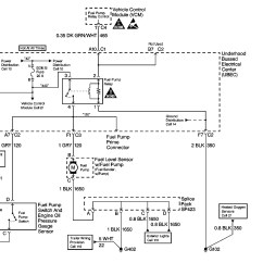 Wiring Diagram For Fuel Pump Relay Baldor Reversible Motor Electric Harness Best Site