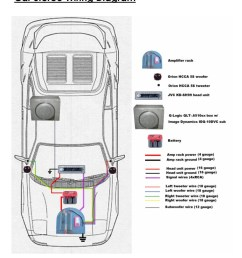 wiring diagram for car amplifier and subwoofer 2 svc 2 ohm mono low imp 1275 related post [ 1275 x 1650 Pixel ]