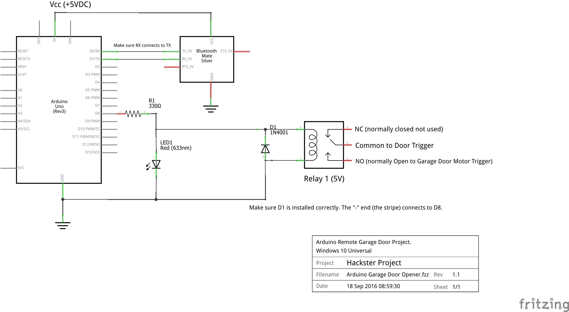 wiring diagram for garage door opener single pole liftmaster remote schematic best site harness