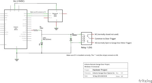 small resolution of liftmaster remote schematic best site wiring harness omc 400 stringer steering omc stringer 400