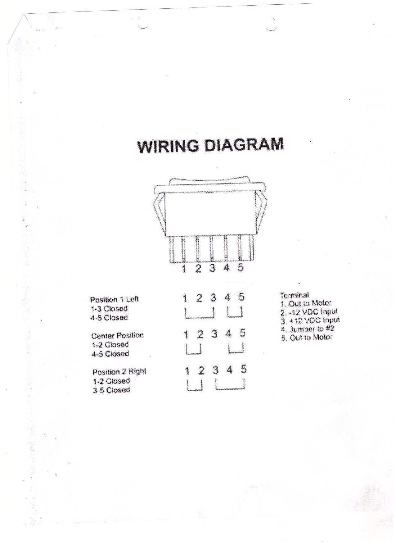 hight resolution of amazing universal power window wiring diagram simple wiring