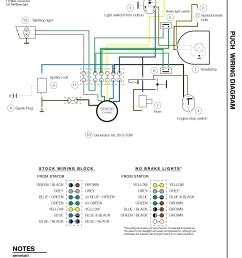 ducati 999 tail light wiring diagram [ 1650 x 2550 Pixel ]