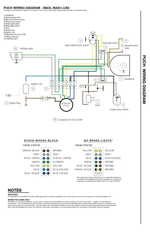 small resolution of ducati 999 tail light wiring diagram
