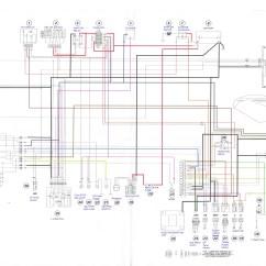 Triumph Street Triple R Wiring Diagram Atx Power Supply Schematic Ducati 1098s Fuse Box For 860 Gt Data Schema
