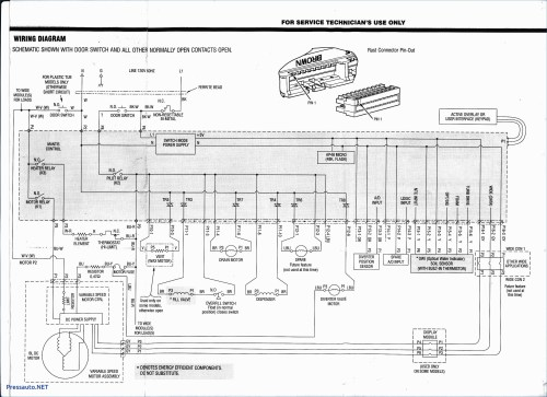 small resolution of wiring diagram whirlpool dryer electrical wiring appliance maytag