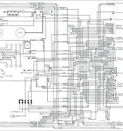 wiring diagrams for trucks 1958 gmc truck wiring diagram wiring  [ 1772 x 1200 Pixel ]