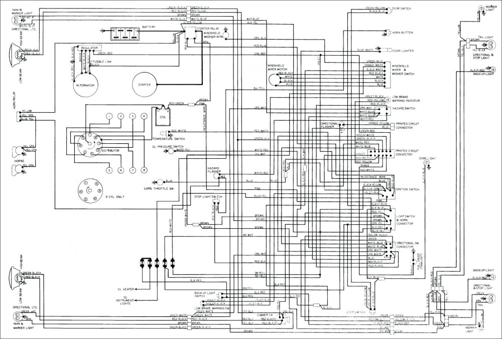 medium resolution of wiring diagrams for trucks 1958 gmc truck wiring diagram wiring