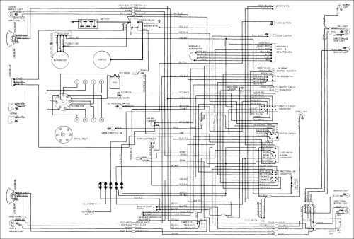 small resolution of wiring diagrams for trucks 1958 gmc truck wiring diagram wiring