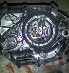 yamaha crypton r engine diagram syark performance motor parts and accessories line shop est of yamaha [ 1600 x 1200 Pixel ]