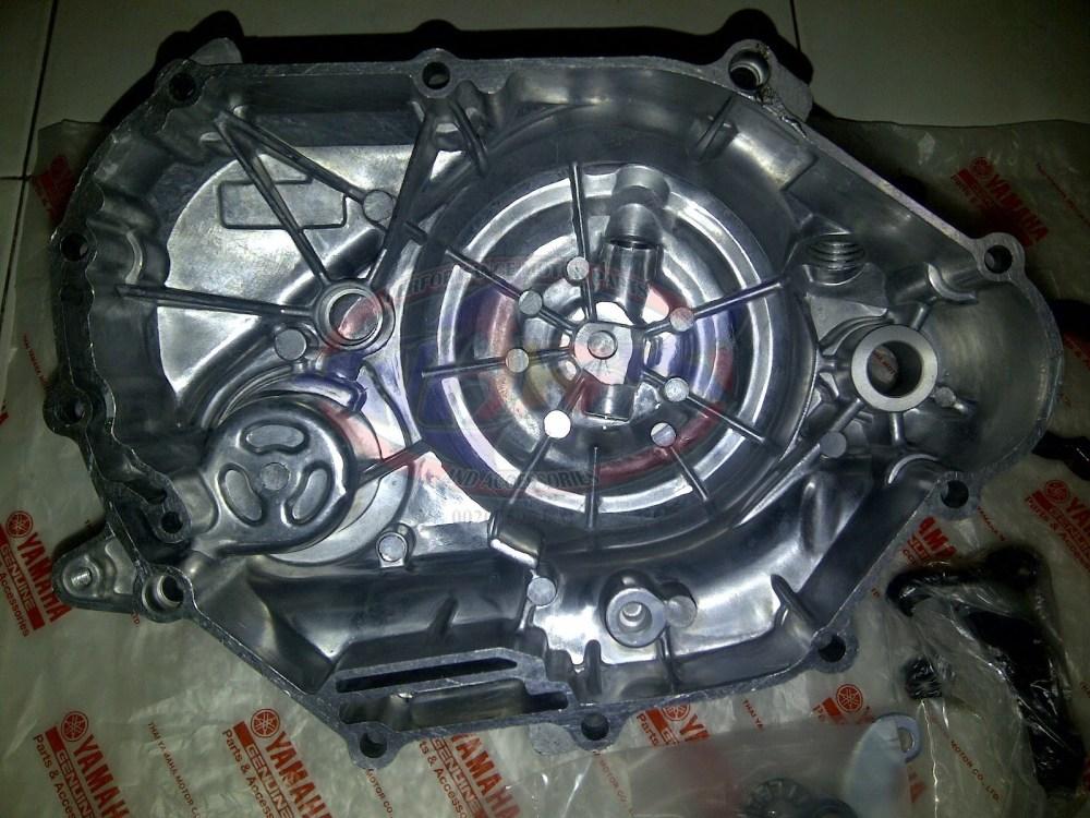 medium resolution of yamaha crypton r engine diagram syark performance motor parts and accessories line shop est of yamaha