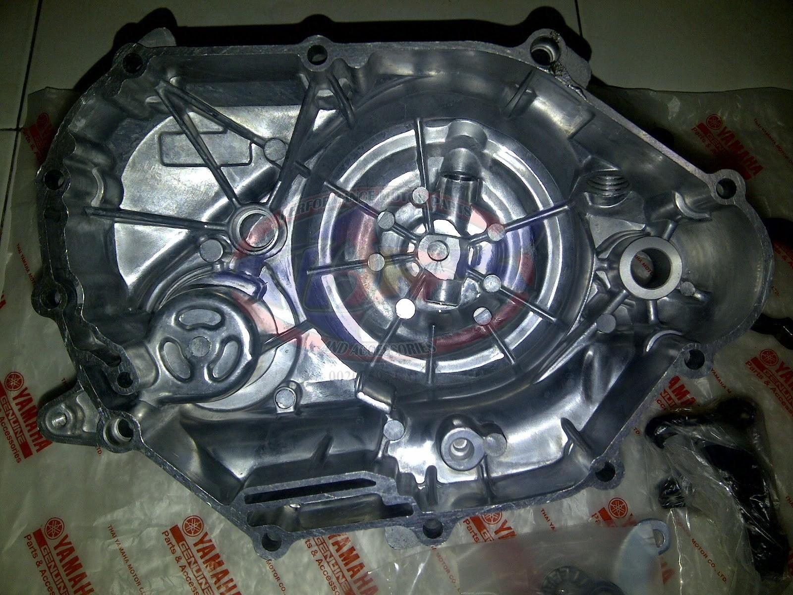 hight resolution of yamaha crypton r engine diagram syark performance motor parts and accessories line shop est of yamaha
