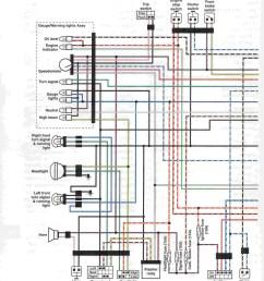 vega wiring diagram lights wiring diagram previewvega wiring diagram wiring diagram vega wiring diagram lights [ 2011 x 2424 Pixel ]