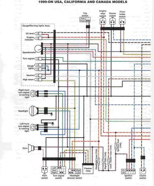 small resolution of wiring diagrams yamaha vega r simple wiring schema wiring diagram vega r 2004 vega wiring diagram