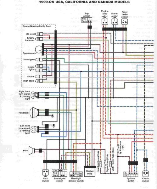small resolution of vega wiring diagram lights wiring diagram previewvega wiring diagram wiring diagram vega wiring diagram lights