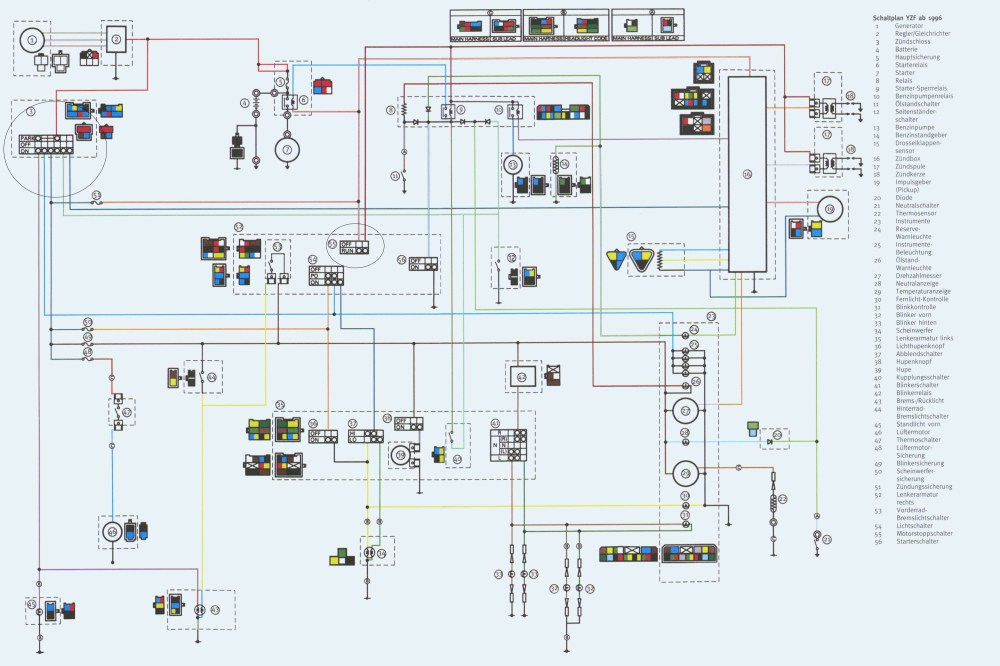 medium resolution of wiring diagram of yamaha crypton wire diagram yamaha crypton z electrical diagram yamaha crypton z wiring diagram