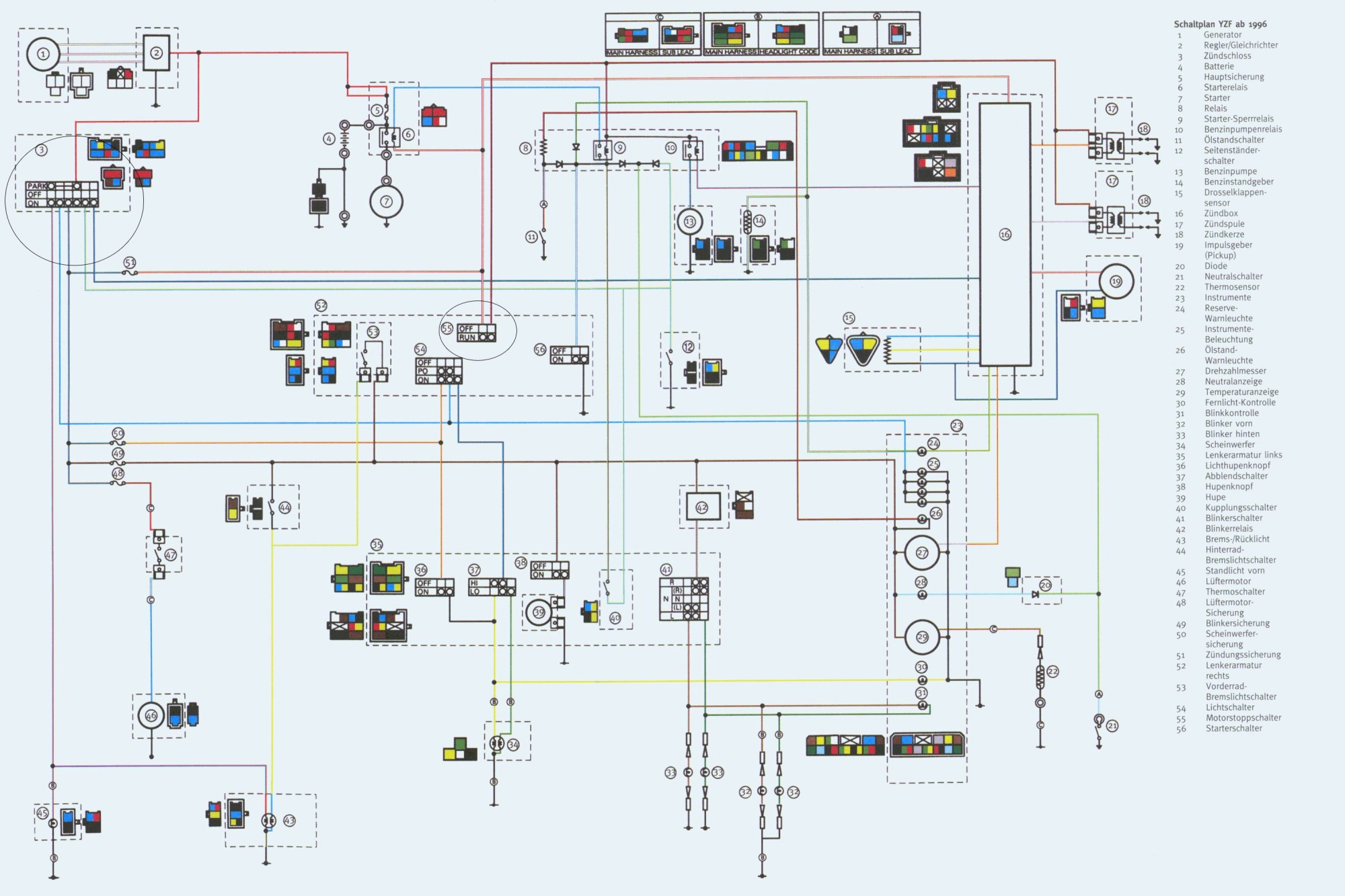 hight resolution of wiring diagram of yamaha crypton wire diagram yamaha crypton z electrical diagram yamaha crypton z wiring diagram