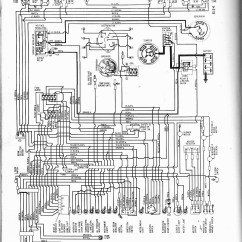 69 Firebird Wiring Diagram 1984 Toyota Pickup Tail Light Cutlass Starter Wire Trusted Diagrams