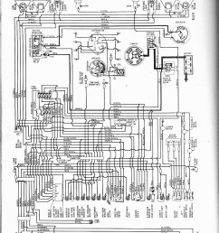 free car wiring diagram oldsmobile wiring diagram auto free car wiring diagram oldsmobile [ 1251 x 1637 Pixel ]