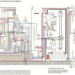 1967 Firebird Wiring Diagram Speaker My