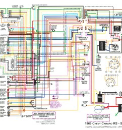 trans am wire harness diagram wiring diagrams global 1980 pontiac trans am wire diagram [ 4740 x 3079 Pixel ]