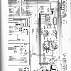 69 Firebird Dash Wiring Diagram Spinal Cord Cross Section Labeled 68 Harness Library