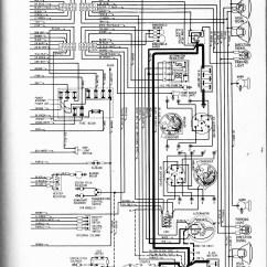 68 Firebird Wiring Diagram Light Multiple Lights Harness Library