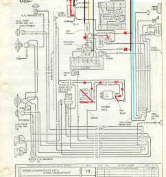 1968 firebird wiring harness diagram example electrical wiring rh huntervalleyhotels co wiring diagrams for 95 firebird [ 1254 x 1614 Pixel ]