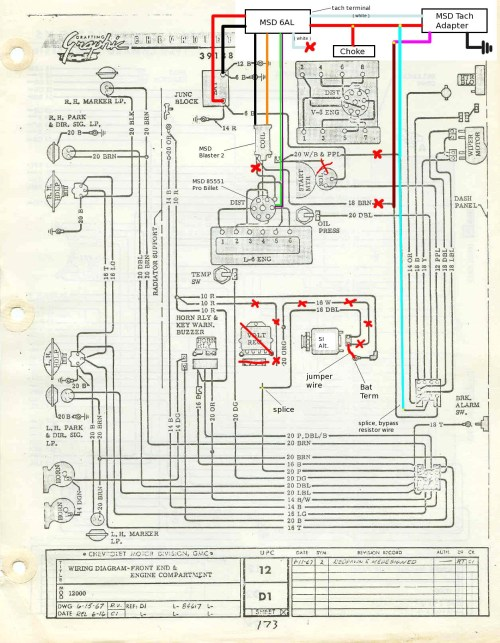 small resolution of 1968 firebird wiring harness diagram example electrical wiring rh huntervalleyhotels co wiring diagrams for 95 firebird