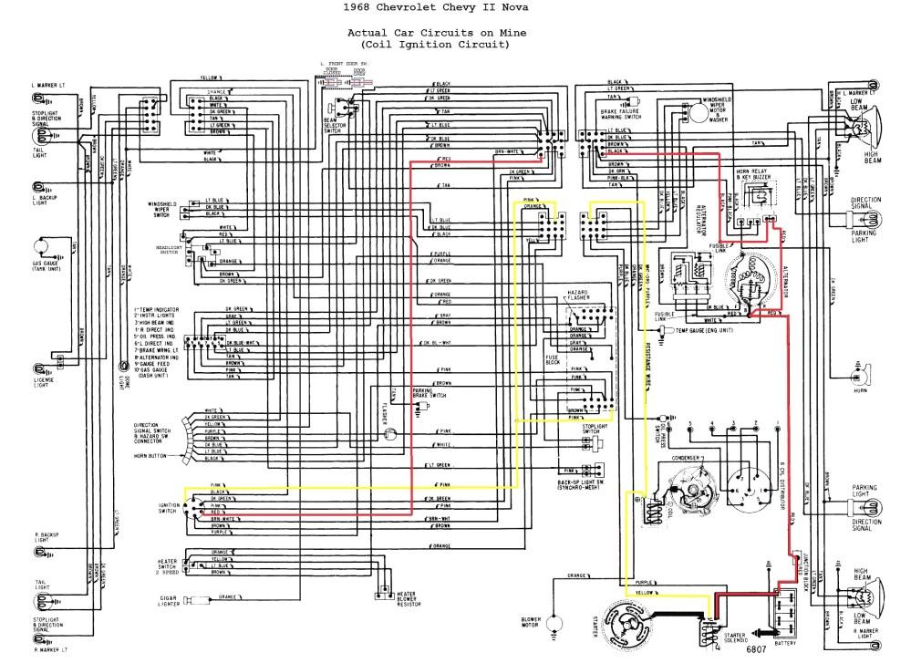 medium resolution of 36 volt ezgo wiring diagram e 301 wiring diagram wiring diagram toyota camry cars shoppingcom autos weblog