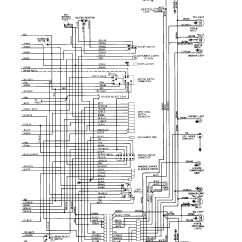 1978 Chevy Silverado Wiring Diagram Electrical Starter Nova Schematic Chevrolet Diagrams Click 1971