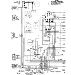 1978 datsun pickup wiring diagram wiring library 1981 ford courier wiring diagram [ 1699 x 2200 Pixel ]