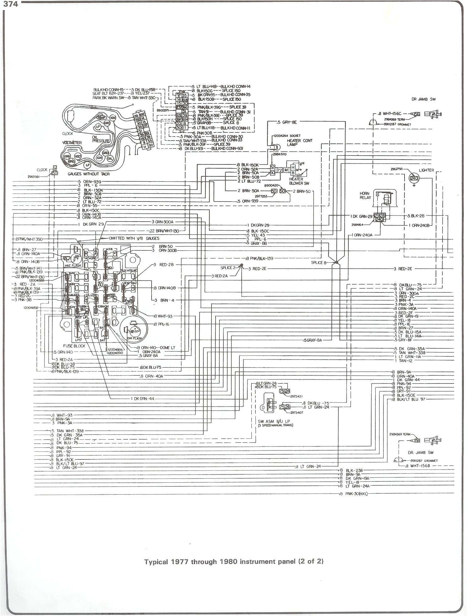 hight resolution of 81 chevy pickup wiring diagram wiring diagrams 81 chevy truck wiring diagram