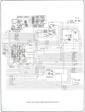 78 Gmc Wiring Diagram  Trusted Wiring Diagrams
