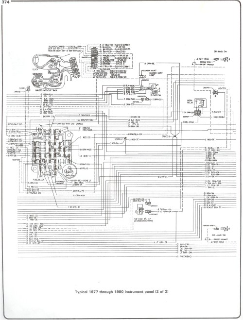 small resolution of 81 chevy pickup wiring diagram wiring diagrams 81 chevy truck wiring diagram