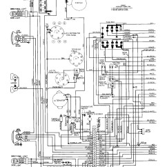 2003 Lancer Es Stereo Wiring Diagram Audio Peugeot 307 Fuse For 1976 Oldsmobile 1978 Monte Carlo Starter Datawiring 1986 K 5 Chevy Data