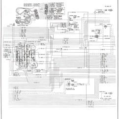 1982 Chevrolet Truck Wiring Diagram Transaction Uml Chevy Radio Library Product Diagrams U2022 Rh Genesisventures Us 1981 C10