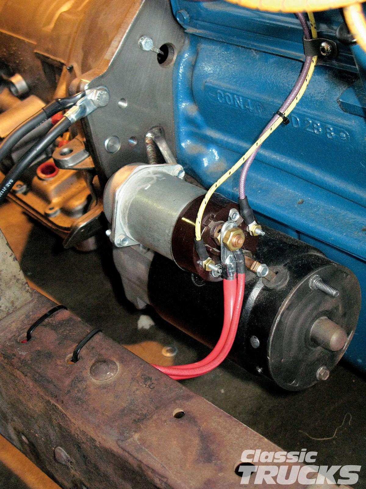 79 camaro starter wiring diagram wiring diagram vw beetle ignition switch wiring diagram wiring diagram 1971 camaro wiring