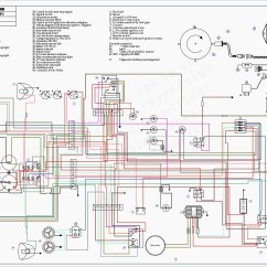 1986 Chevy Truck Starter Wiring Diagram 5 Pin Relay Spotlights Tail Light For Toyota Pickup