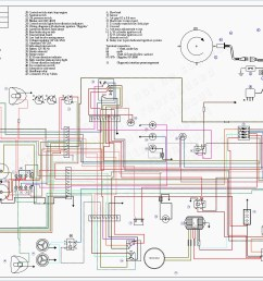 1980 toyota pickup fuse diagram wiring diagram list 1983 toyota pickup alternator wiring diagram 1983 toyota [ 2712 x 1810 Pixel ]