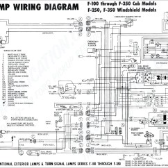 1980 Toyota Pickup Headlight Wiring Diagram Smoke Alarms 1986 Tail Light Best
