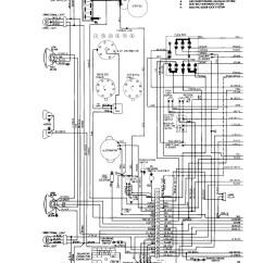 1987 Toyota Pickup Vacuum Line Diagram Panel Wiring Of An Alternator Chevy Truck 1977