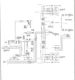 1985 chevy 305 engine wiring diagram [ 1476 x 1959 Pixel ]