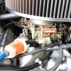 1987 Toyota Pickup Vacuum Line Diagram Voltage Sensing Relay Wiring Chevy Truck Sea Foam C10