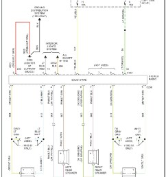 ford e 350 factory radio wiring colors trusted wiring diagram 2003 ford f 250 super duty [ 1304 x 1600 Pixel ]