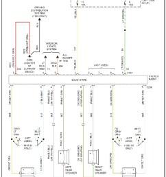 2080 hercules lathe wiring schematic wiring diagrams seymour duncan jb wiring diagram 2080 hercules lathe [ 1304 x 1600 Pixel ]